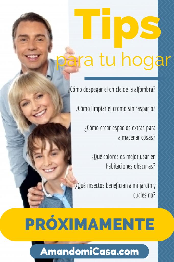Tu hogar-4