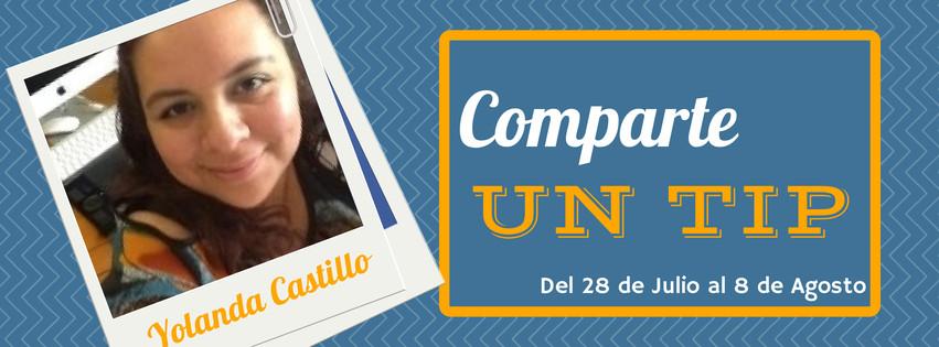 C1T Yolanda Castillo