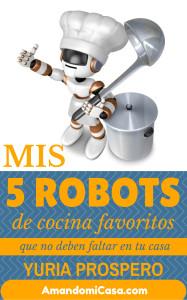 portada 5 robots-3