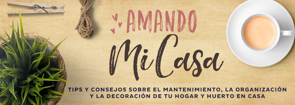 amandomicasa.com