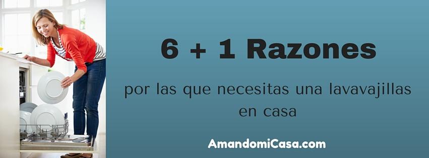 6 + 1 Razones-2