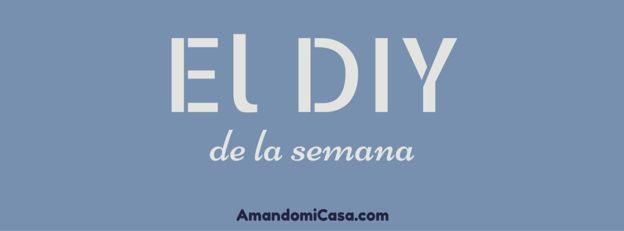 El DIY