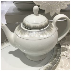 tetera para hacer té