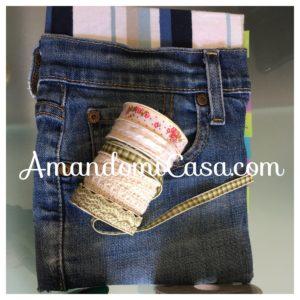 recicla tus pantalones