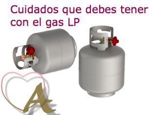 Detecci n de fugas en la instalaci n de gas for Instalacion de gas lp